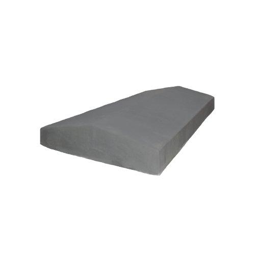Coping 145mm - Charcoal