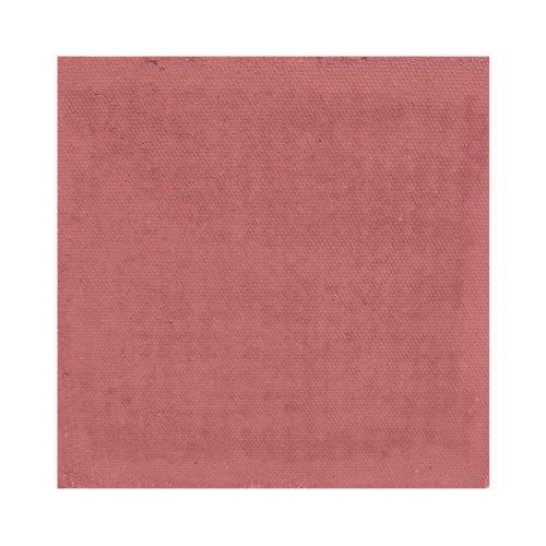Economy Paving Flag 600x600x50mm - Red