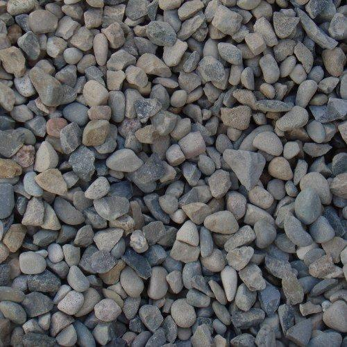 Gravel 20-5mm - Bag