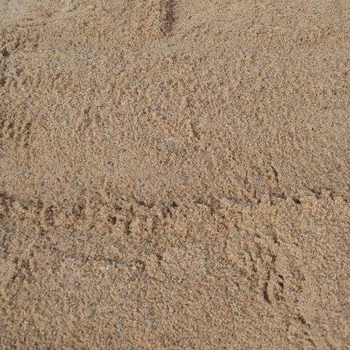 Grit Sand - Bag