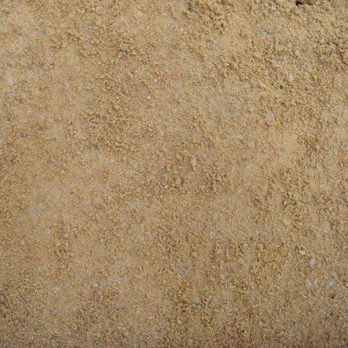 Paving Grit Sand - Bag