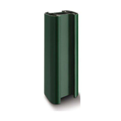Plastic Post 1.8m (6') - Green