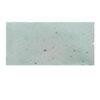 Quinn-Lite Thermal Block B3 440x215x100mm