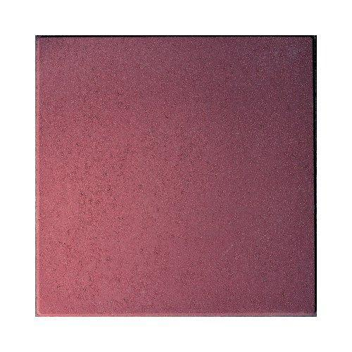 Wyresdale Smooth Paving Flag 600x600x40mm - Red